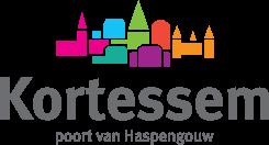 logo Kortessem
