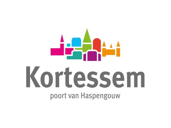 Kortessem privacy